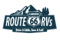 Rt-66_logo_bluefinal